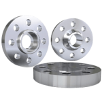 Stainless Steel Flanges Manufacturers, Hastelloy Flanges, Inconel Flanges, Monel Flanges, Incoloy Flanges, Tubing Manufacturers