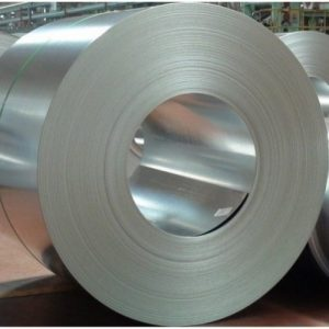 410 Stainless Steel Coils Manufacturers, Dealers