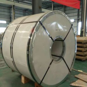 Stainless Coils Suppliers, Dealers India