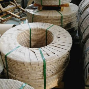 Stainless Steel 347 347H Strips Dealers, Suppliers, Manufacturers
