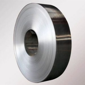 Stainless Steel Coils Manufacturers 317L