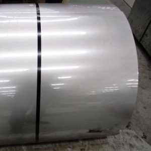 Stainless Steel Coils Suppliers 321
