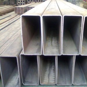 Hollow Stainless Steel