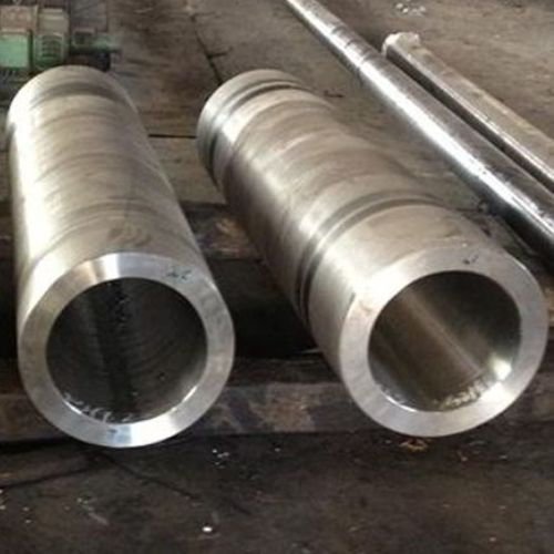 Stainless Steel Hollow Bars, Honed Pipes Manufacturers, Suppliers, Exporters