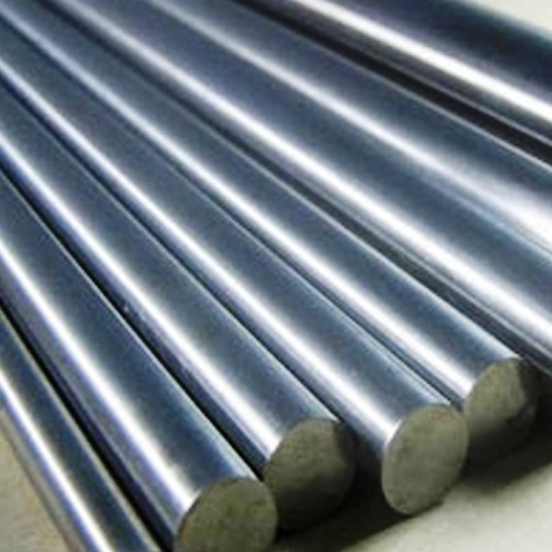 Stainless Steel Rod Supplier