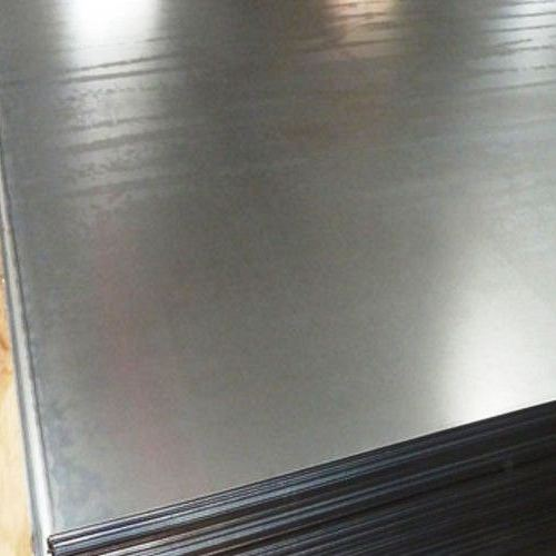 Stainless Steel Sheet Suppliers 317L