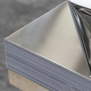 Stainless Steel Sheets Suppliers 316L