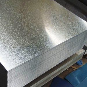 Stainless Steel Sheets Suppliers 317