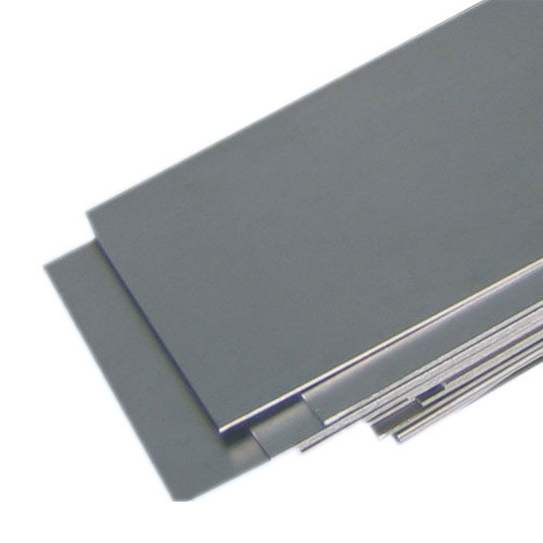 Stainless Steel Sheets Suppliers 304H