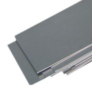 Stainless Steel Sheets Suppliers 310