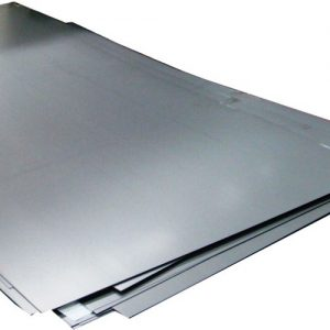 Stainless Steel Sheets Suppliers, Manufacturers, Exporters