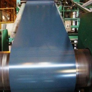 Stainless Steel Strips Export and Manufacturer