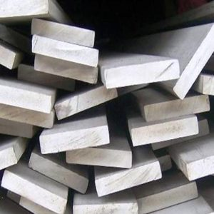 Stainless Steel Supplier and Manufacturer