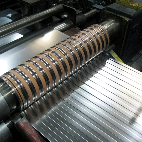 stainless Steel Sttrips Manufacturers and Suppliers 304L
