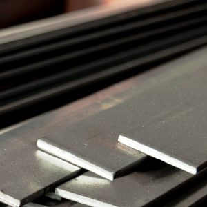 Stainless Steel Strips Manufacturers and Suppliers (316)