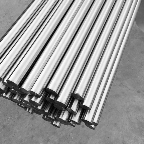 A276 321H Stainless Steel Round Bars Bright Bars Manufacturers