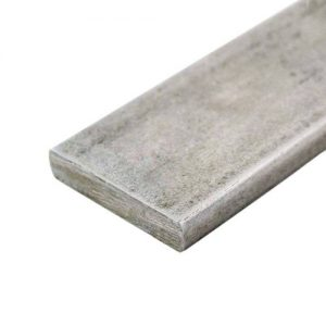 SS Flat Bars Supplier and Manufacturer