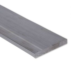 Stainless Steel Bars Supplier and Manufacturer in India