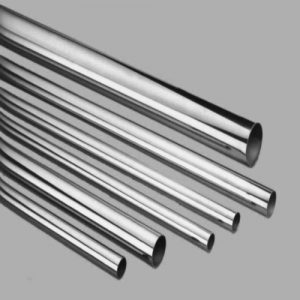 Stainless Steel Capillary Manufacturers