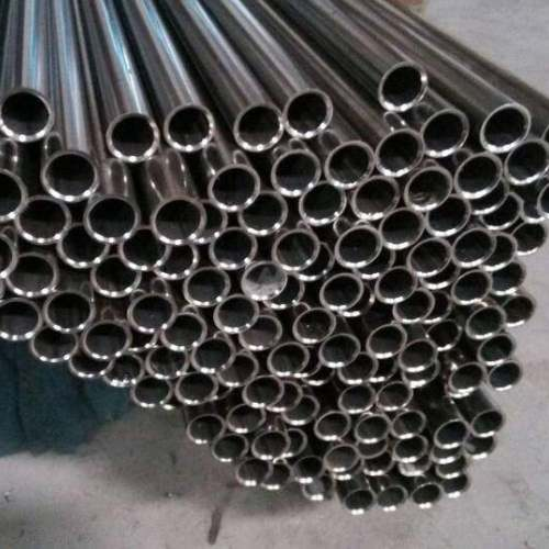 Stainless Steel Capillary Tubes Manufacturers, Dealers