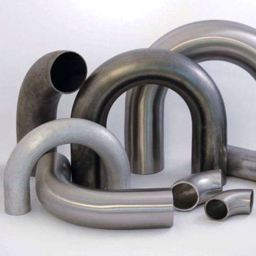 Stainless Steel Handrail Suppliers and Manufacturers