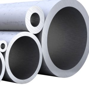 Stainless Steel Hollow Bar Manufacture