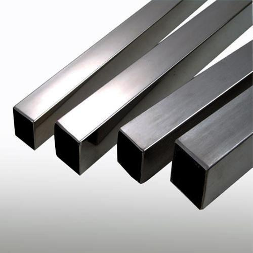Stainless Steel Square 304 Bars
