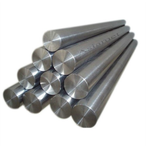 Stainless Steel Supplier and Manufacturer in India
