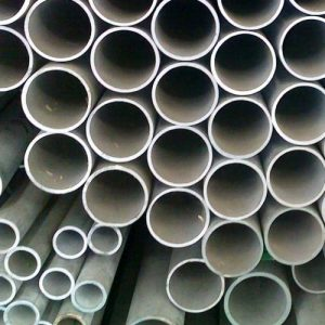 A213 Stainless Steel Pipe and Tube