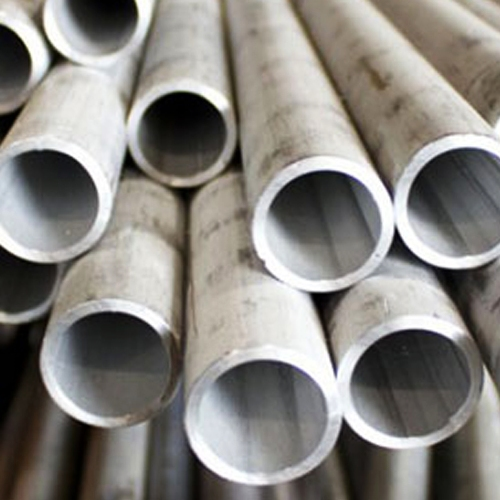 A213 Stainless Steel Pipe and Tube Manufacturer