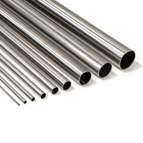 A269 Stainless Steel Supplier and Manufacturer
