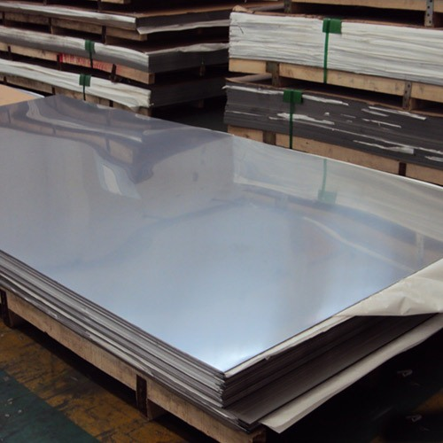 Stainless Steel Sheets Dealers, Suppliers in Rourkela