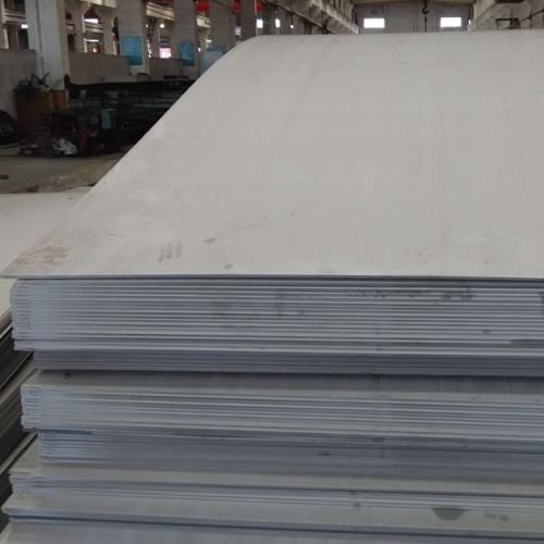 Stainless Steel Sheets Distributors, Suppliers in Udaipur