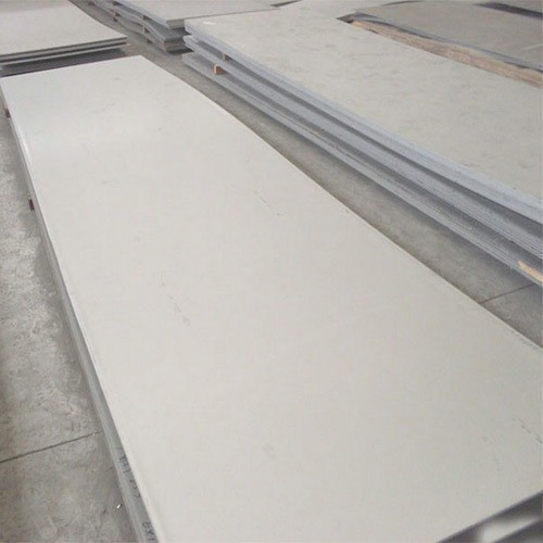 Stainless Steel Sheets Exporters, Distributors in Thane