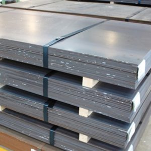 Stainless Steel Sheets Manufacturers, Dealers in Kanpur