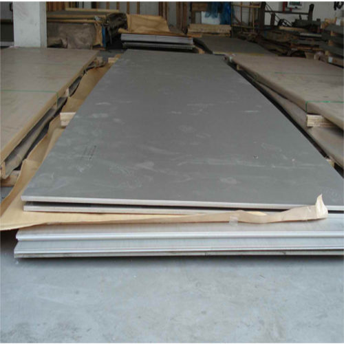Stainless Steel Sheets Manufacturers, Dealers in Kochi