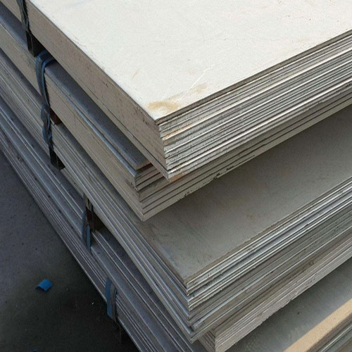 Stainless Steel Sheets Manufacturers, Dealers in Korba
