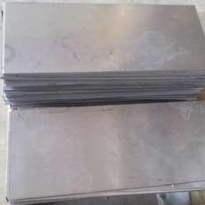 Stainless Steel Sheets Manufacturers, Dealers in Kulti
