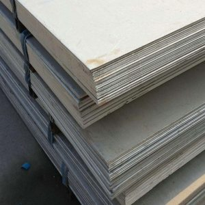 Stainless Steel Sheets Manufacturers, Dealers in Mysore