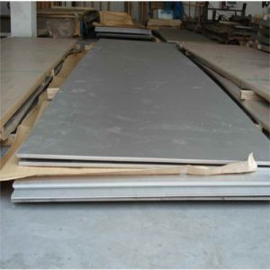 Stainless Steel Sheets Manufacturers, Dealers in Purnia