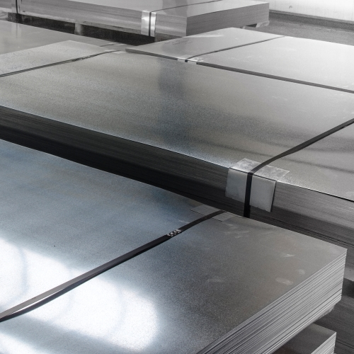 Stainless Steel Sheets Manufacturers, Dealers in Tirupati