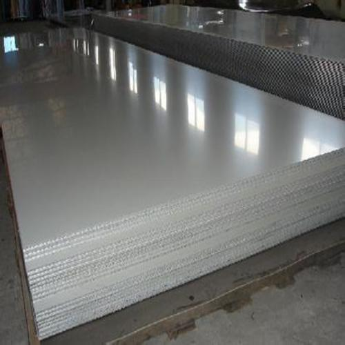 Stainless Steel Sheets Manufacturers, Suppliers in Kolkata