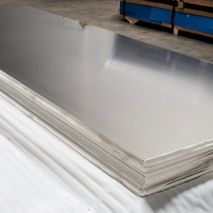 Stainless Steel Sheets Suppliers, Dealers in Howrah
