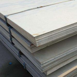 Stainless Steel Sheets Suppliers, Dealers in Ranchi