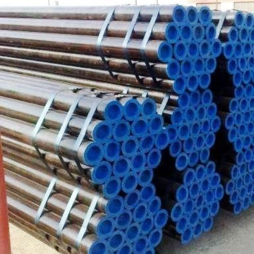 ASTM A213 T2, T5, T5b, T9, T91 Alloy Steel Tube Manufacturers