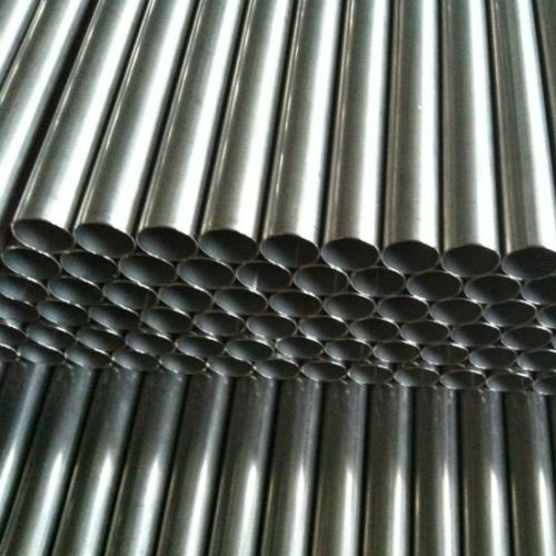 ASTM A249 Stainless Steel Tubes Manufacturers, Suppliers