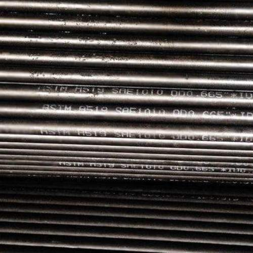 ASTM A519 Gr1010 Manufacturers, Suppliers