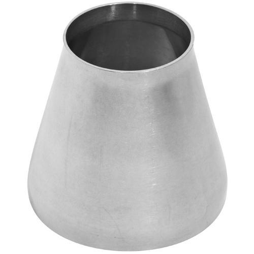 Buttweld Concentric Reducer Manufacturers, Dealers