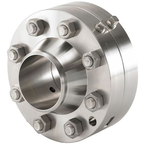 Stainless Steel Orifice Flanges Manufacturers, Suppliers, Exporters