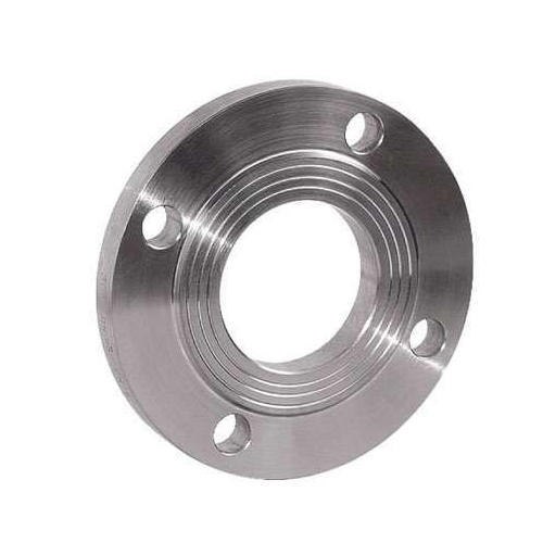 Stainless Steel Slip on Flanges Suppliers, Dealers